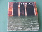 Venice: An Architectural Guide