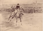 The Grand National: At The Canal Turn, The Second Time Around