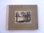 Views of Rye - Westchester County