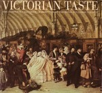 Victorian Taste - Picture Gallery Catalogue